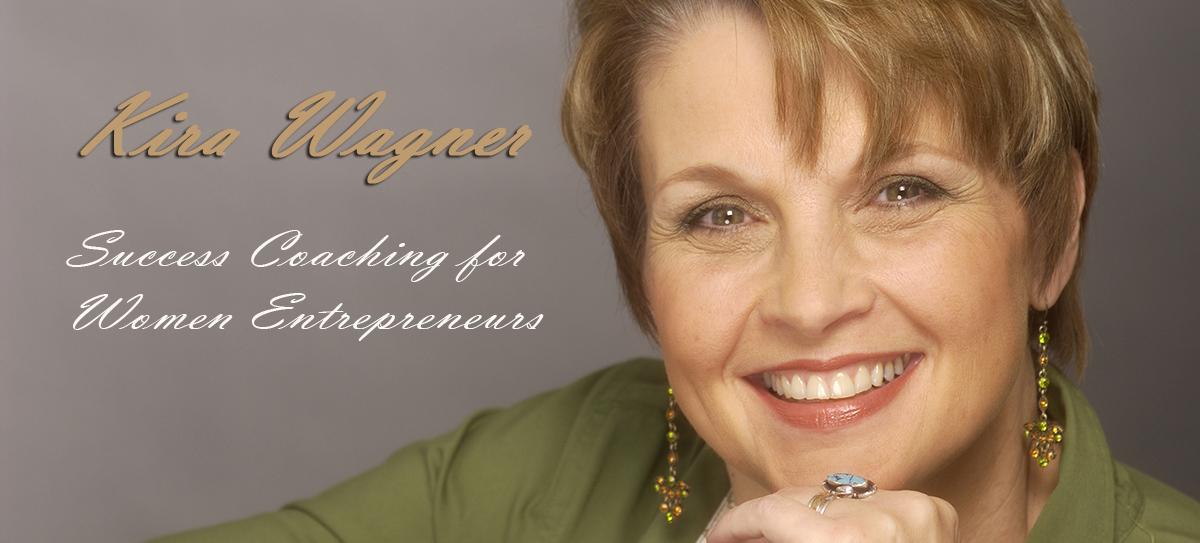 Kira Wagner Enterprises